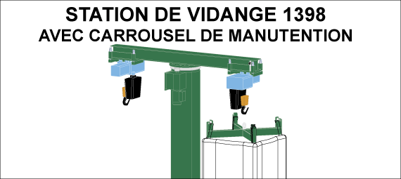 Rédaction technique