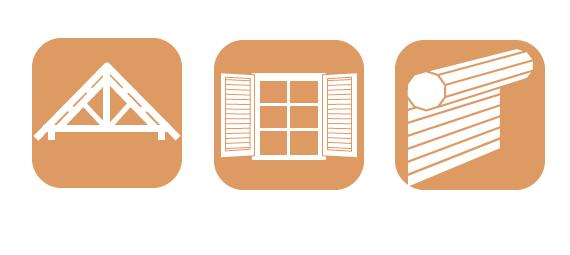 Infographie – Création de pictogrammes
